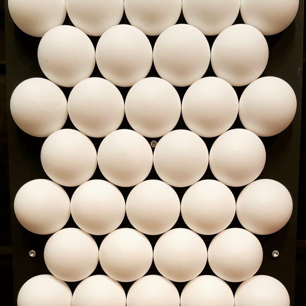 ping-pong-balls-closeup